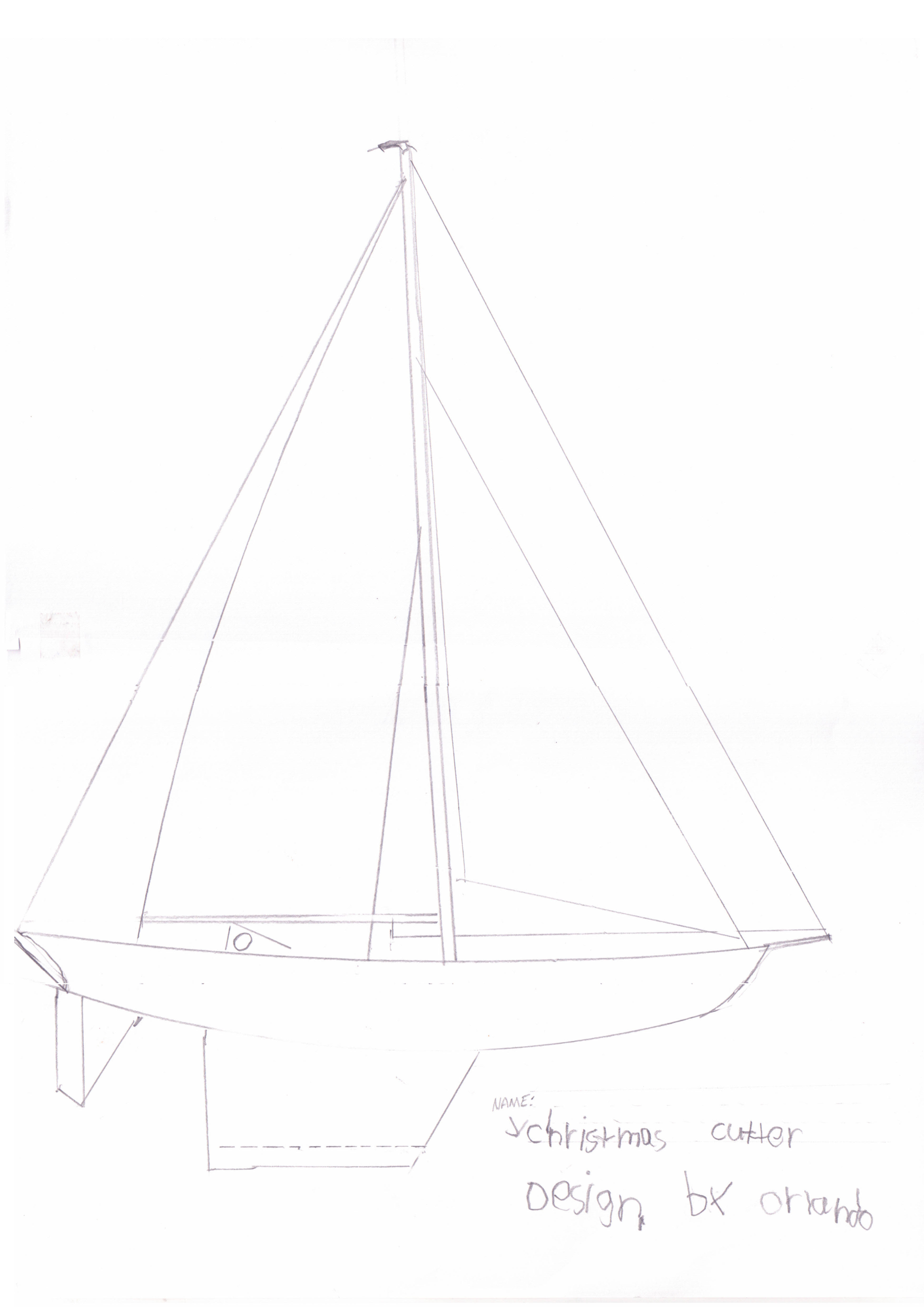 http://perryboat.sail2live.com/yacht_design_according_to_perry/Christmas%20Cutter%20by%20Orlando.jpg