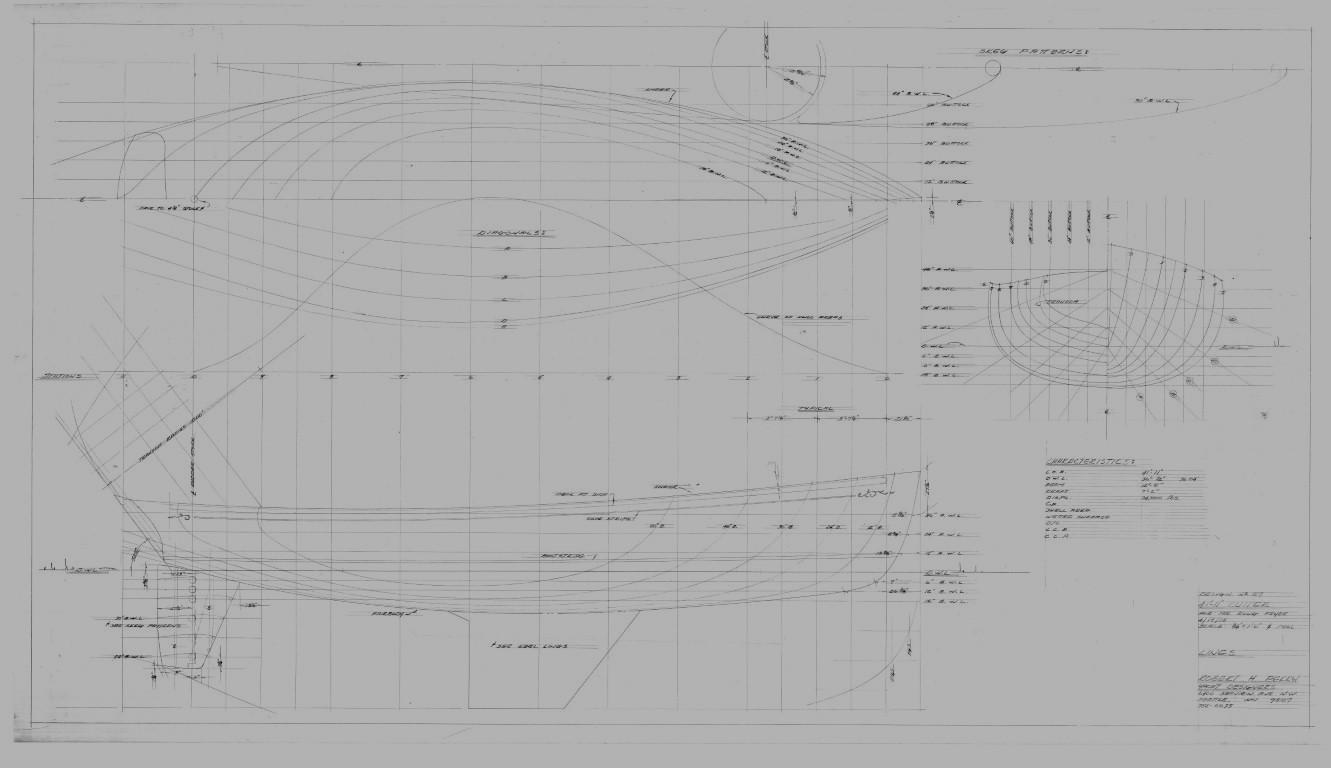 NR orfig lines x (Medium).jpg
