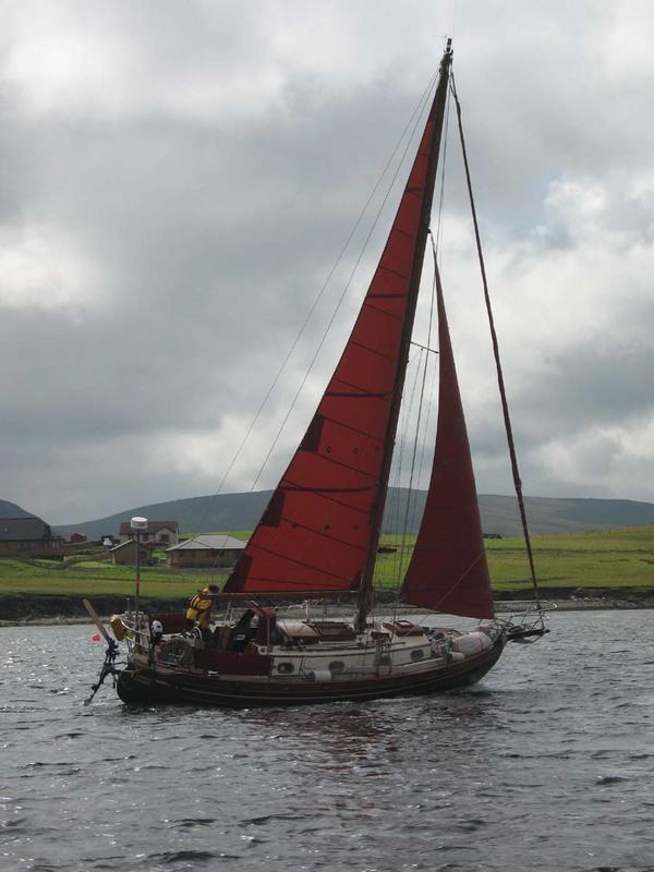 Ba30 scotland1.jpg