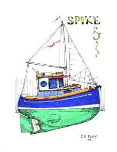 SPIKE boat.jpg