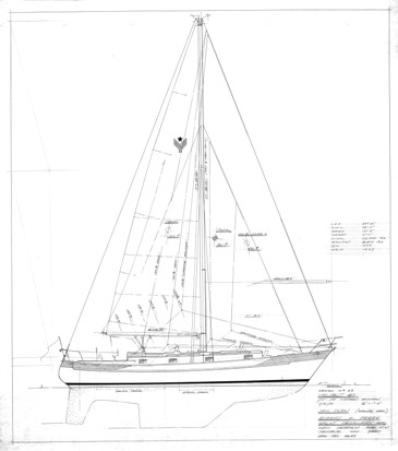 V 40  SAIL PLAN blog.jpg