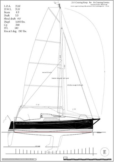 ca21 sail plan.jpg