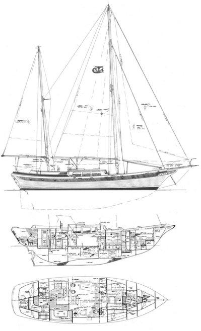 ct_54_drawing.jpg