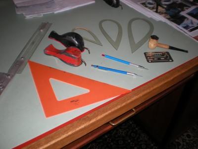 drafting tools.JPG
