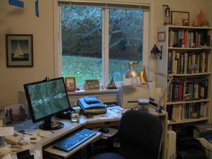 ishmaels office.jpg