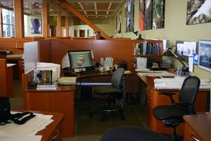 jose's office.jpg