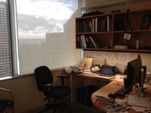 matt's office.jpg