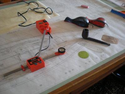 my planimeter.jpg