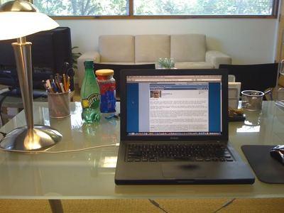 smack office.jpg