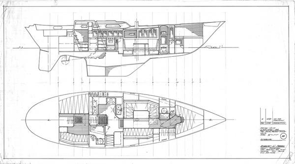 Lafitte layout 2.jpg