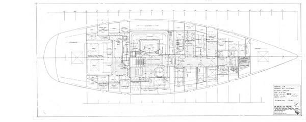 YONI layout.jpg