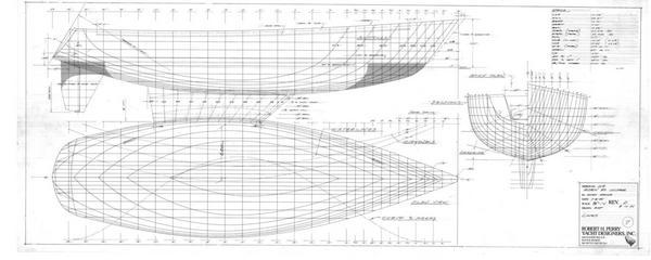 YONI lines.jpg