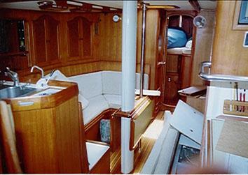lafitte cabin.jpg