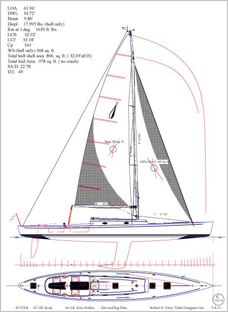 Kim-blog-sail-plan.jpg