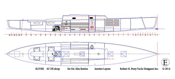 kim-blog-layout.jpg
