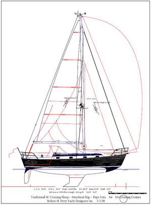 ca 36 sail plan A.JPG