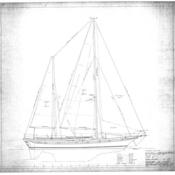 ct65-002.jpg