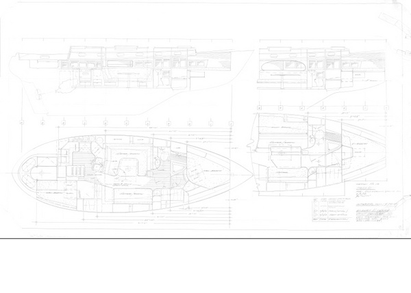 Bab 40 layout.jpg