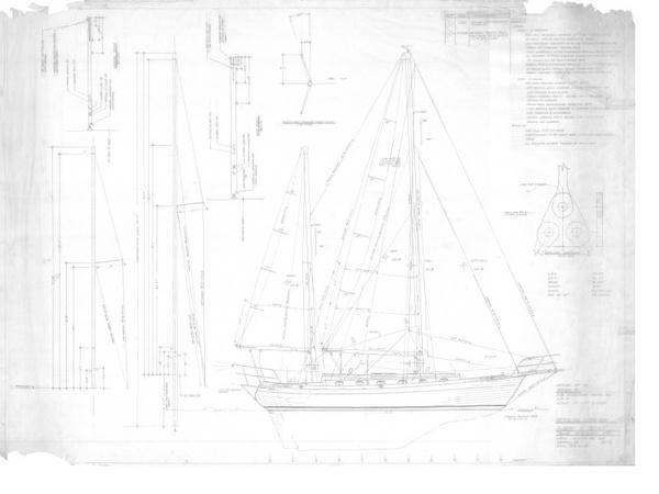 Baba 40 ketch sail plan.jpg
