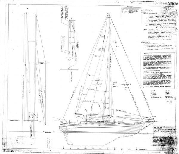 Baba 40 sail plan.jpg