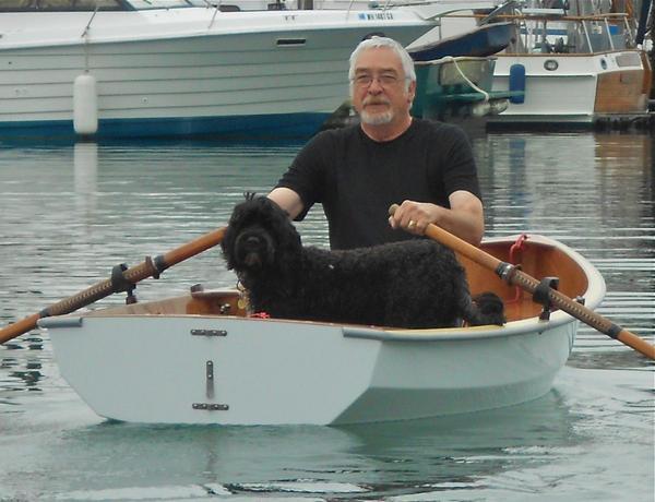 Bob and Ruby row.jpg