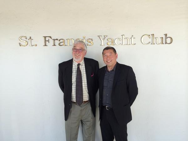 Bob and Wayne SFYC.jpg
