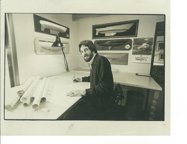 Bob old office.jpg