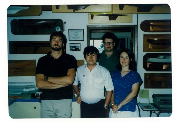 Office shot with BK.jpg