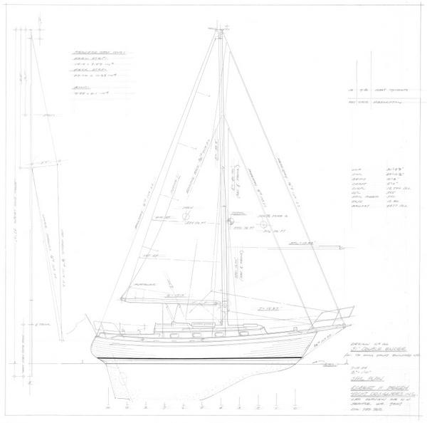 Tashiba 31 sail plan.jpg