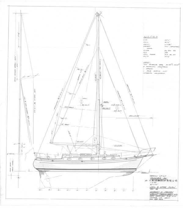 Tashiba 36  SAIL AND SPAR PLAN.jpg