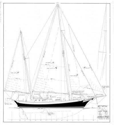 45 KETCH.jpold (Medium).jpg