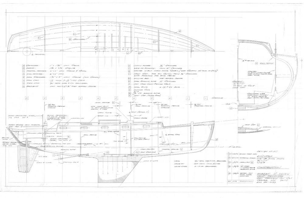 NR construct (Medium).jpg