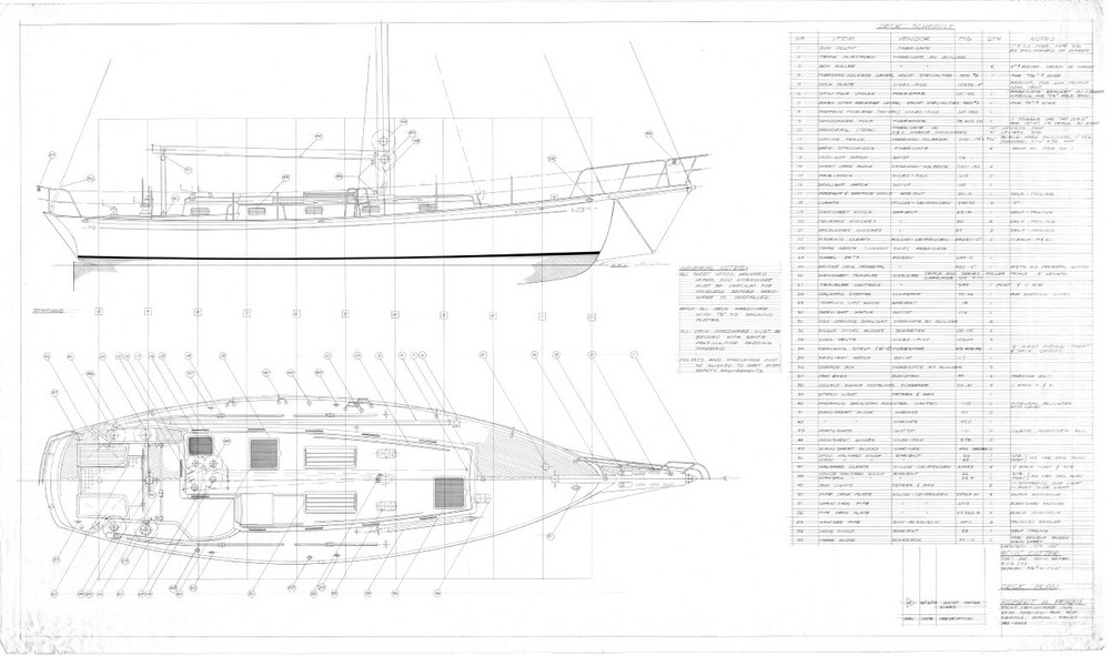 NR deck plan (Medium).jpg