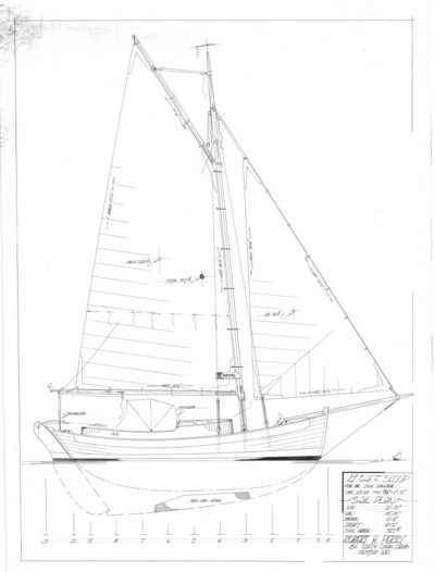 Old 21 SLOOP (Medium).jpg