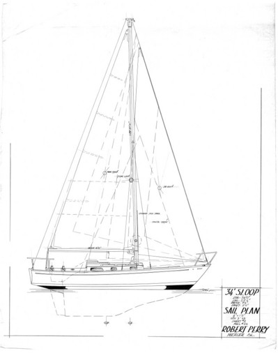 Old 34 SLOOP SAIL (Medium).jpg
