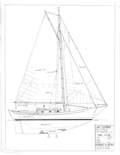 Old 36 CUTTER (Medium).jpg