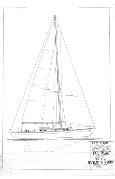 old 45 SLOOP (Medium).jpg