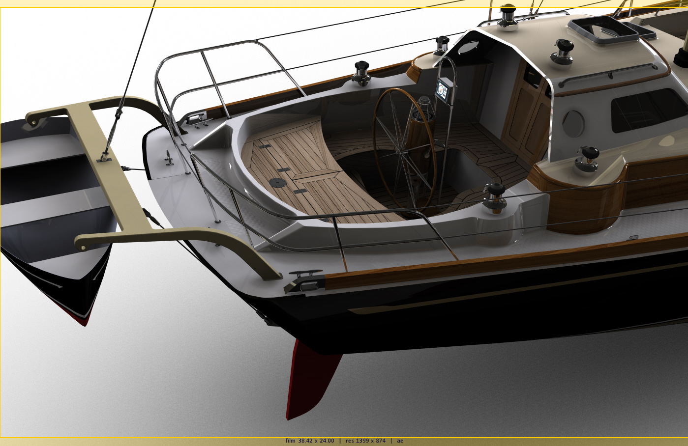 http://perryboat.sail2live.com/yacht_design_according_to_perry/cockpit11.JPG