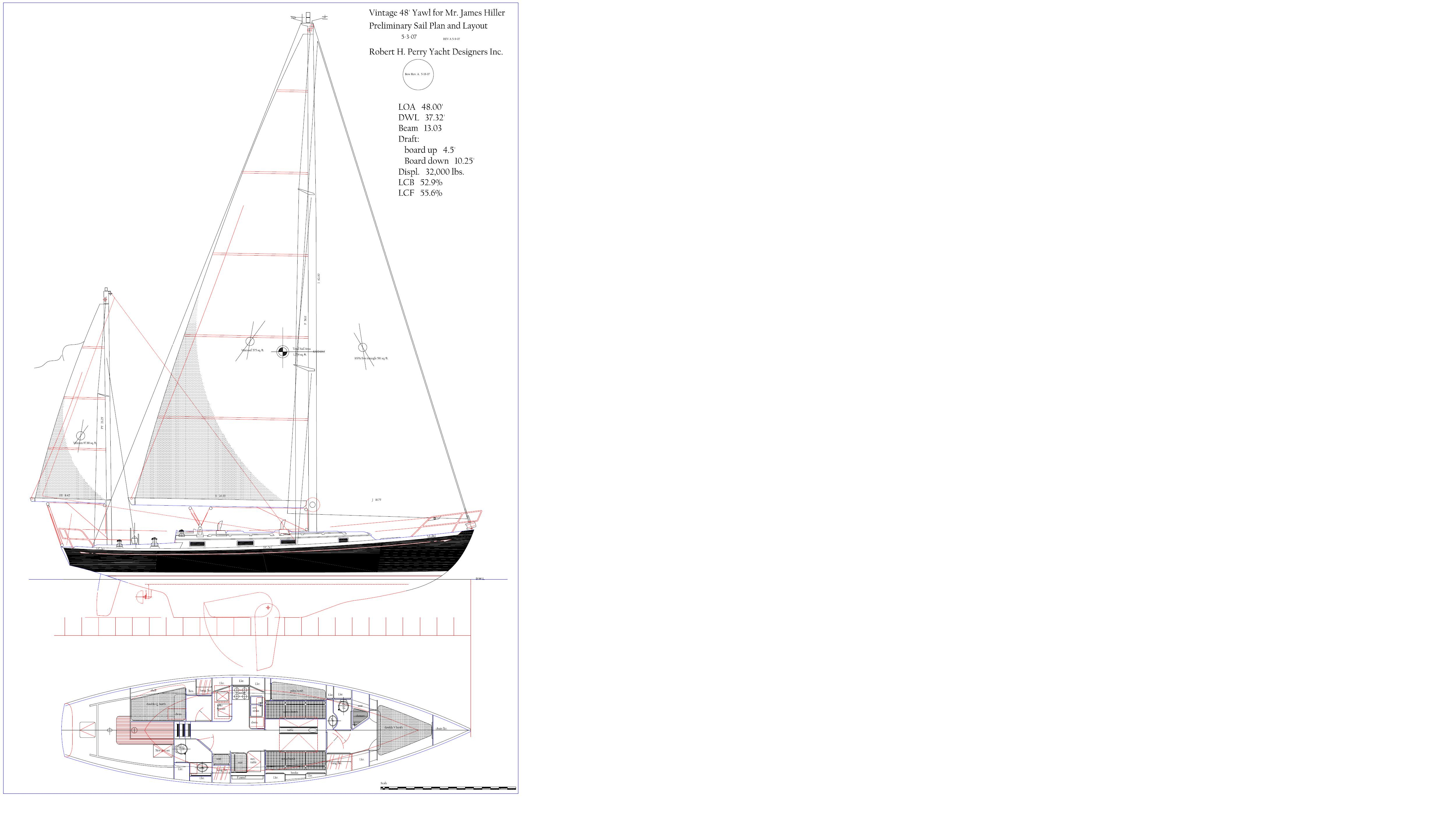 http://perryboat.sail2live.com/yacht_design_according_to_perry/perry%20yawl%203.JPG